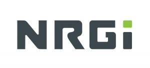 NRGi_logo_cmyk