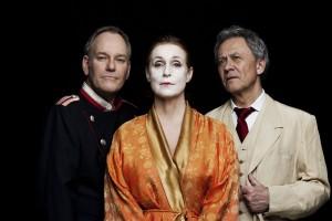 Foto: Det Kgl. Teater