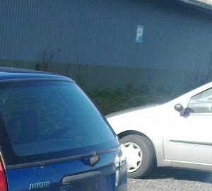 Det bliver nemmere for bilisterne at køre på Viborgvej og på Ringgaden i myldretiden allerede næste år. Foto: Aarhusidag.dk