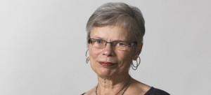 Rådmand Dorthe Laustsen støttede friviligt socialt arbejde med ca. 470.000 kroner. Foto: Aarhus Kommune