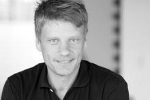 Niels Christoffersen - ny partner i Arkitema.