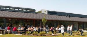 Foto: Aarhus Kommune