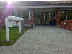 Foto: Aarhusidag.dk