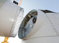 Foto: Siemens
