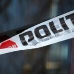 politi4