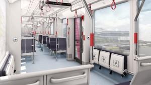 AAL_Variobahn_interior