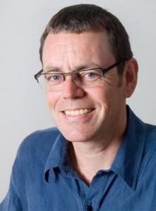 Søren Egge Rasmussen - Folketingsmedlem for enhedslsiten siden juni 2015.