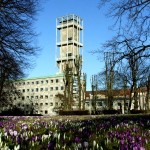 Foto: Aarhus Kommune.