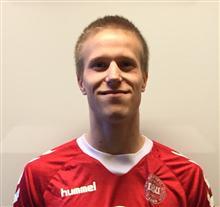 Lystrup Futsal vandt igen